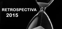 retrospectiva_2015