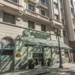 Unidades Bourbon de Curitiba, Cascavel e São Paulo oferecem tarifas especiais para o fim de semana