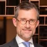 Oliver Bonke é o novo CCO da Loews Hotels & Resorts