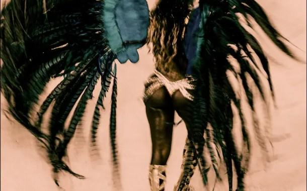 """Exposição """"impressões carnavalescas"""" será apresentada no Caesar Park Ipanema"""