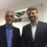 Renato Melo é o novo diretor executivo da Abav-SP
