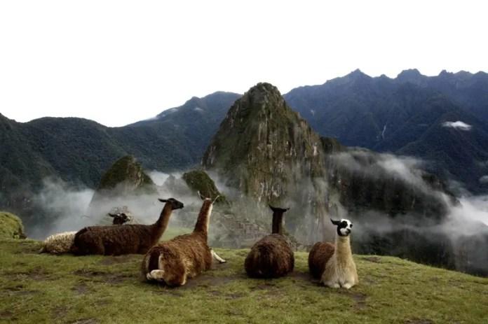 A estratégia de promover o Peru como um destino turístico com oferta diversificada tem dado bons resultados em diferentes mercados. (Foto: divulgação)