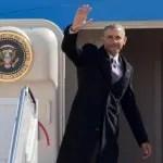 Bariloche aproveita visita de Obama para evidenciar potencial turístico