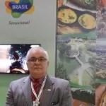 Pará participa da WTM Latin America
