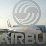 Lucros da Airbus caem 50% no primeiro trimestre do ano