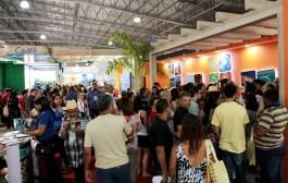 24ª. Feira de Turismo AVIRRP 2020 atinge marca de 60% das reservas efetivas