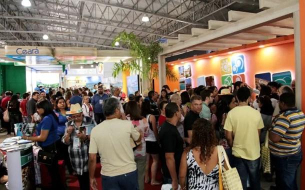 21ª Feira de Turismo Avirrp 2017 abre as inscrições para a feira e caravanas