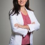 Roberta Vernaglia é nova VP de Marketing da Accorhotels