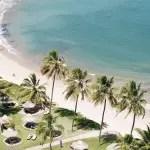 Tivoli Ecoresort Praia do Forte recebe Mundial de surf
