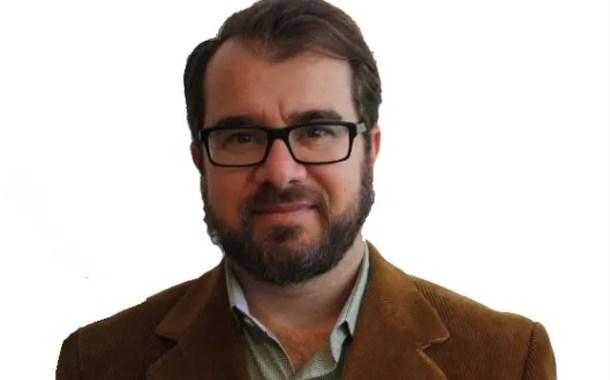Eduardo Mielke: