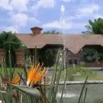 Hotel Fazenda Fonte Colina Verde ganha o certificado de excelência TripAdvisor de 2016