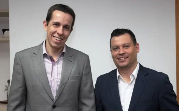 Flytour Gapnet e E-HTL firmam parceria de distribuição