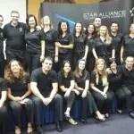 Star Alliance encerra série de roadshows no Rio de Janeiro