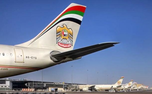 Valor: Iata eleva em 8% a previsão de lucro para empresas aéreas este ano