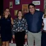CVC e La Torre apresentam o resort baiano em Goiás