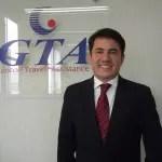 GTA leva mais de 80 agentes para Festival de Turismo das Cataratas