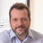 Atlantica firma parceria com Pão de Açúcar e Extra