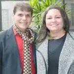 Nobile, em parceria com Gran Marquise, realiza capacitação em São Paulo