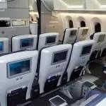 Campanha da British Airways premia agentes de viagens