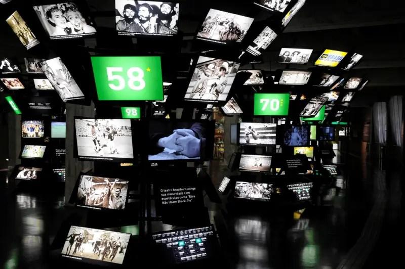 Museus participam da 2ª edição da Jornada do Patrimônio, em São Paulo