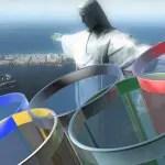 Jogar contra o Rio 2016 é jogar contra o Brasil