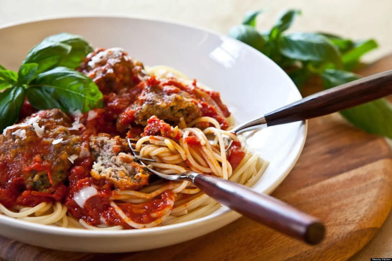 Itália é um dos países mais amados para turismo gastronômico