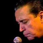 Bourbon Atibaia recebe José Luiz Mazziotti em fim de semana de muita música