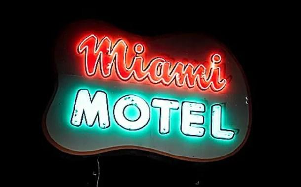 Assalto na saída do motel não é responsabilidade do estabelecimento