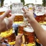 Munique proíbe mochilas e reforça segurança para Oktoberfest