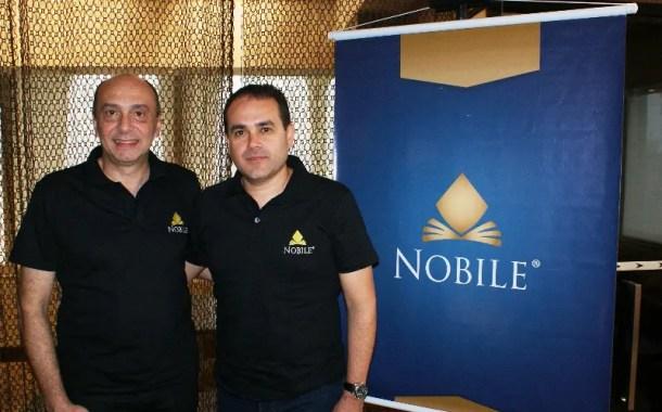 Nobile lança Plus+, programa de fidelidade da rede