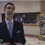 Vídeos Equipotel – Check in: o primeiro passo para fidelizar e encantar o cliente