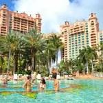 Atlantis Paradise Island investe US$ 20 milhões em novidades para seu resort nas Bahamas