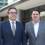 """Francisco Calvo, CEO da Hplus: """"2017 iniciamos a expansão da rede"""""""