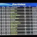 Cancelamento injustificado de voos é prática abusiva, segundo o STJ