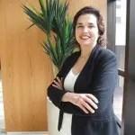 Alessandra Gaudio é a nova gerente geral do Hotel Cullinan Hplus Premium em Brasília