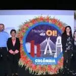 Colômbia traz comitiva para apresentar destinos ao mercado brasileiro