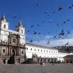 Quito espera receber 30 mil visitantes durante o Habitat III