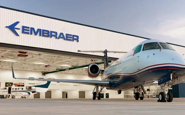 Boeing e Embraer: parceria recebe aprovação do CADE
