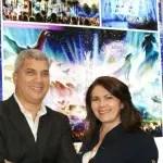 North América lança Campanha de Incentivo para Operadores e Agentes de Viagens