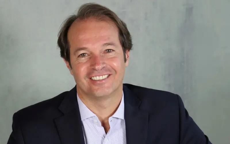 Atlantica Hotels anuncia Eduardo Giestas como presidente e CEO