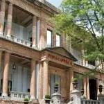 Pinacoteca comemora 110 anos com exposição de obras seculares
