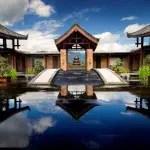 Banyan Tree e AccorHotels anunciam parceria global