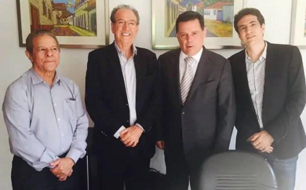 Rede Tauá investirá R$ 120 milhões em novo empreendimento