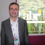 Frase do Dia: Luigi Rotunno, do La Torre Resort, sobre a chegada do Uber em Porto Seguro