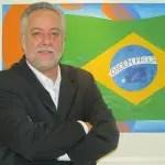 Michael Barkoczy, presidente da Flytour Viagens, fala ao DIÁRIO