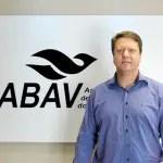 ABAV-PR abre inscrições para o 23º Salão Paranaense de Turismo