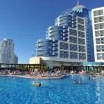 Campeonato Brasileiro de Pôquer acontecerá em Punta del Este