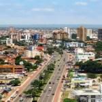 LATAM começa 2017 com novos destinos internacionais
