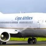 Copa Airlines tem mudanças no check-in do Aeroporto de Guarulhos