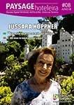 Paysage Hoteleira - Ed. nº 8